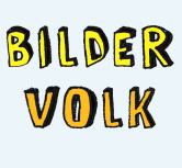 BILDERVOLK - Kerstin Völker Illustrationen
